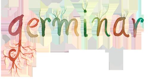 CandelaPan-Germinar-acuarela