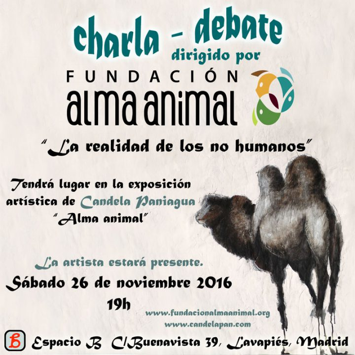 web-cartel-charla-debate