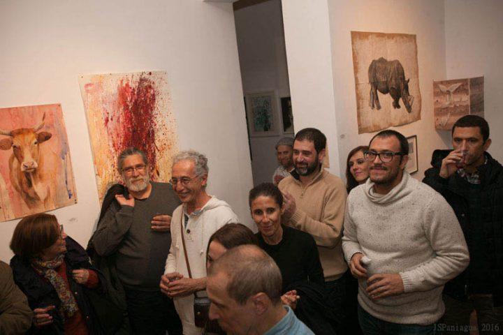 CandelaPan.AlmaAnimal-Opening2
