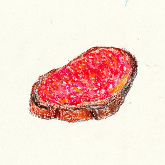 CandelaPan-4.Tostada-con-Tomate