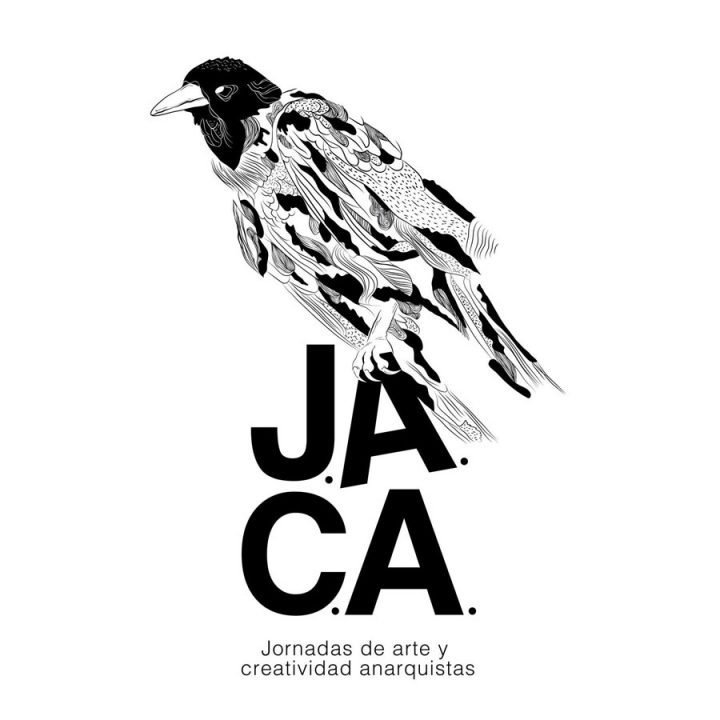 "REPORT GROUP SHOW ""J.A.C.A"" (MADRID 2017)"