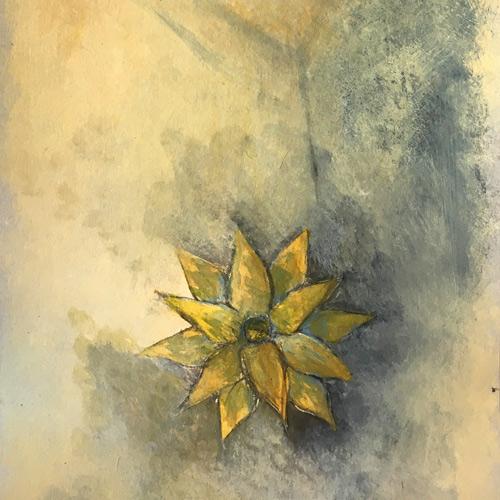 CandelaPan-Detalle-flor