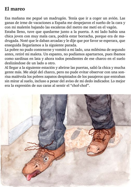 CandelaPan-ElMareo-con-ilustración