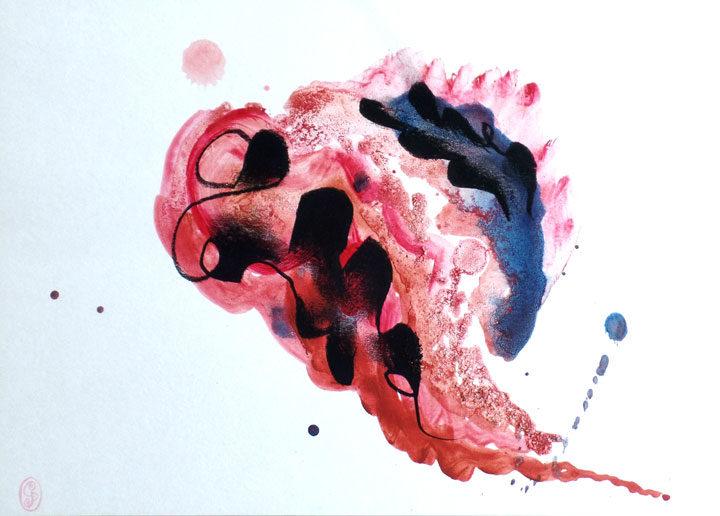 CandelaPan-Sombras-mentales-II