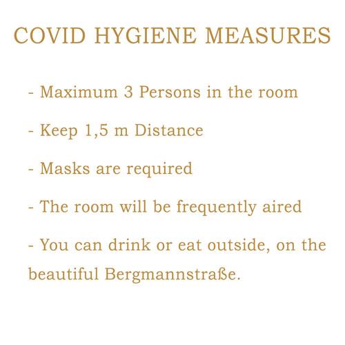 cp-covid-hygiene-measures