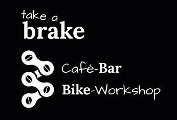 logo take a brake2