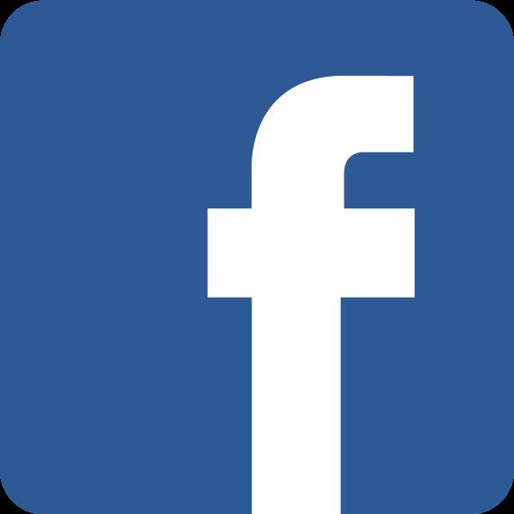 logotipo-facebook1